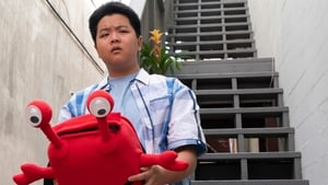 Fresh Off the Boat: 5×21
