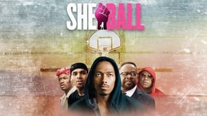 She Ball 2020