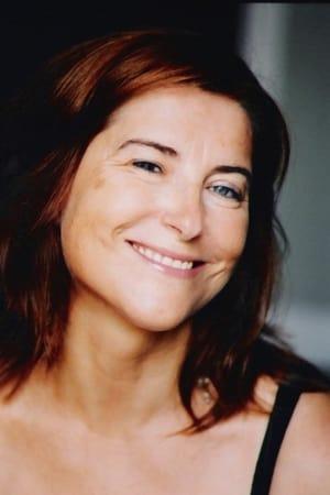 Brigitte Virtudes isLucienne (voice)