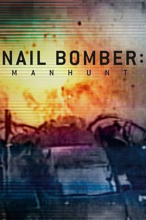 Watch Nail Bomber: Manhunt Full Movie