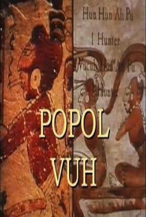 Popol Vuh The Creation Myth Of The Mayas