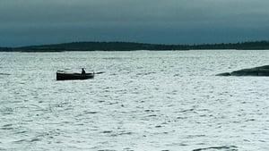 cattura di L'isola – Ostrov