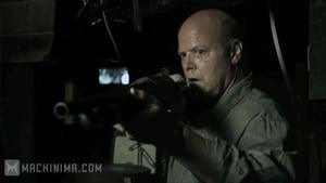 The Walking Dead Season 0 : Torn Apart: Neighborly Advice