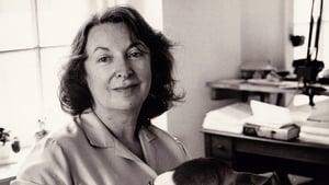 What She Said: The Art of Pauline Kael (2019)