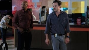 Lethal Weapon Staffel 1 Folge 11