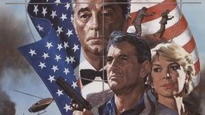 The Ambassador (1984)