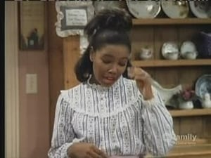 Family Matters 3×17