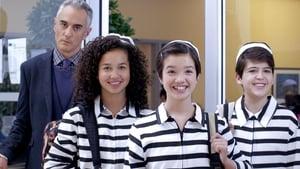 Andi Mack Staffel 1 Folge 11