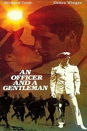 an officer and a gentleman 1982 watch online free