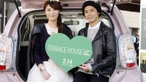 Terrace House: Closing Door 2015