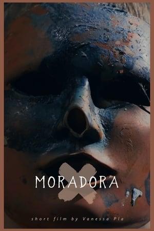 Moradora (2017)