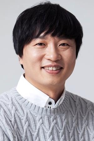 Jeon Bae-soo isSeung-Hee'