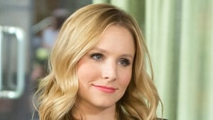 House of Lies: 3×9