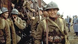 Die Abenteuer des Young Indiana Jones – In der Hölle mit Charles De Gaulle (1999)