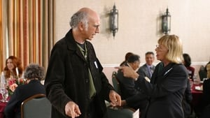 Curb Your Enthusiasm: S04E04