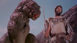 ดูหนัง Caveman อาตุ๊ก้ะ HD พากย์ไทย (1981)