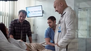 New Amsterdam Season 1 Episode 1 Watch Online