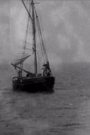 Watch Panorama of the River Avon to Portishead Full Movie