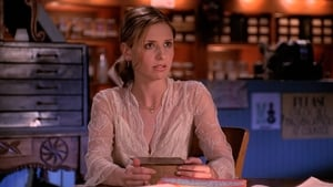 Buffy the Vampire Slayer S06E09