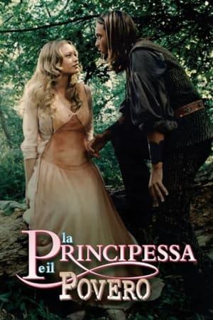 La princesa y el mendigo
