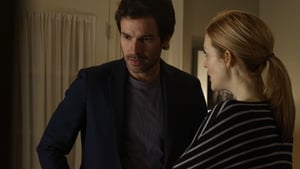 Salvation: 1×6