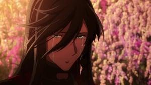 Katsugeki: Touken Ranbu: Season 1 Episode 8