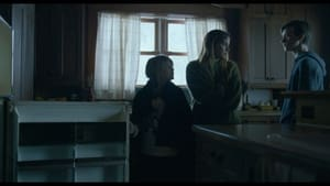 The Lodge (2020)