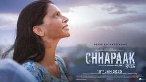 Chhapaak 2020 Hindi UNTOUCHED 720p Hotstar WEB-DL