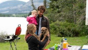 Heartland Season 12 :Episode 4  Risk and Reward