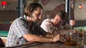 Assistir Quarry 1a Temporada Episodio 02 Dublado Legendado 1×02