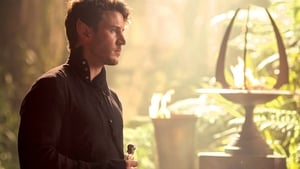 The Shannara Chronicles 1×3