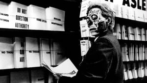 They Live – Ζουν ανάμεσα μας