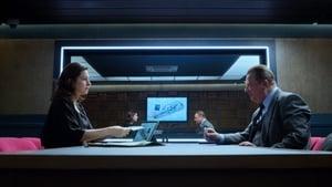 Criminal: United Kingdom Season 1 Episode 7