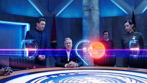 The Expanse Staffel 3 Folge 3
