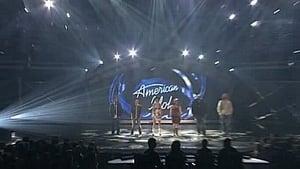 American Idol season 9 Episode 34