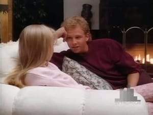 Beverly Hills, 90210 season 1 Episode 15