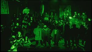 Throw Away Your Books, Rally in the Streets / Sho o suteyo machi e deyou 1971