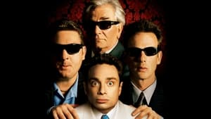Mister.Undercover.2001.GERMAN.DL.720p.WEB.h264-WiSHTV