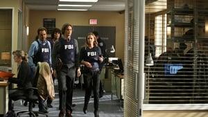 Criminal Minds Season 11 Episode 20