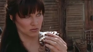 Xena: Warrior Princess: 1×21