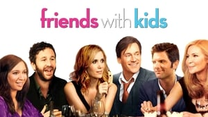 Poza din filmul Friends with Kids
