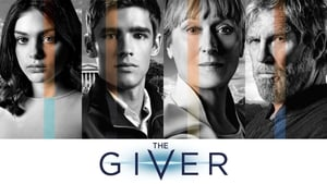 The Giver – Ο Φύλακας Της Μνήμης