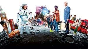 Moonwalkers