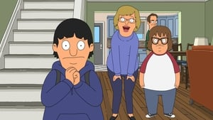 Bob's Burgers Season 8 Episode 13