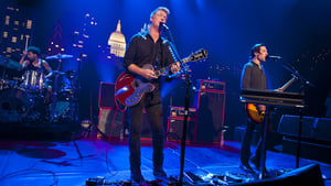 Austin City Limits Season 39 :Episode 8  Queens of the Stone Age