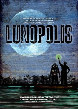 Lunopolis (2009)