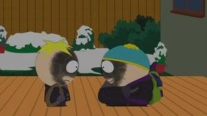 South Park: S12E01