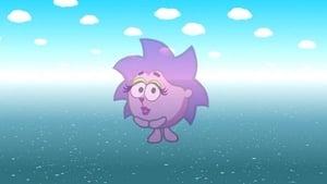 Kikoriki Season 1 :Episode 15  Lily