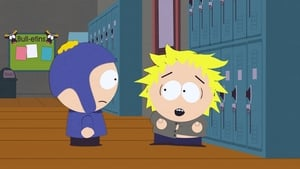 South Park Season 21 :Episode 2  Put It Down