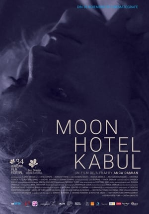 Moon Hotel Kabul 2018 film online hd